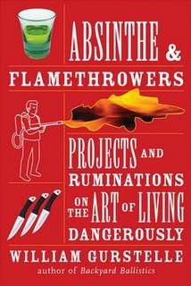 absinthe and flamethrower cover (Large)