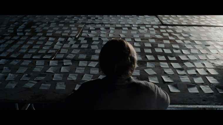synecdoche new york 4