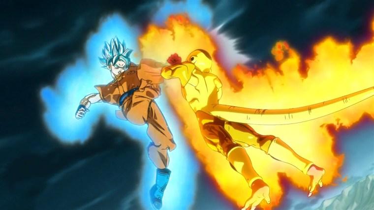 Dragon.Ball.Z.Resurrection.F.2015.JAP.ENG.1080p.BluRay.x264.AC3-JYK.mkv_snapshot_01.06.01_[2015.10.25_17.22.16]