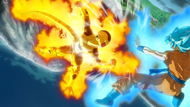 Dragon.Ball.Z.Resurrection.F.2015.JAP.ENG.1080p.BluRay.x264.AC3-JYK.mkv_snapshot_01.06.02_[2015.10.25_17.57.01]