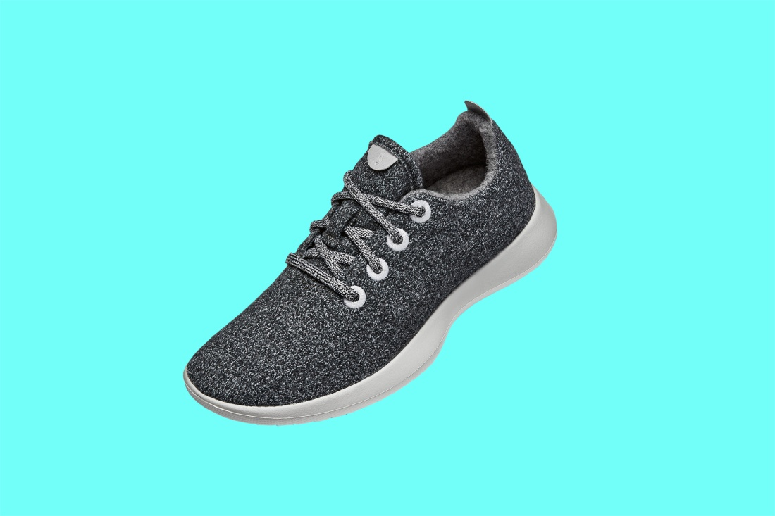Allbirds_W_Wool_Runner_Kotare_GREY_BTY_L